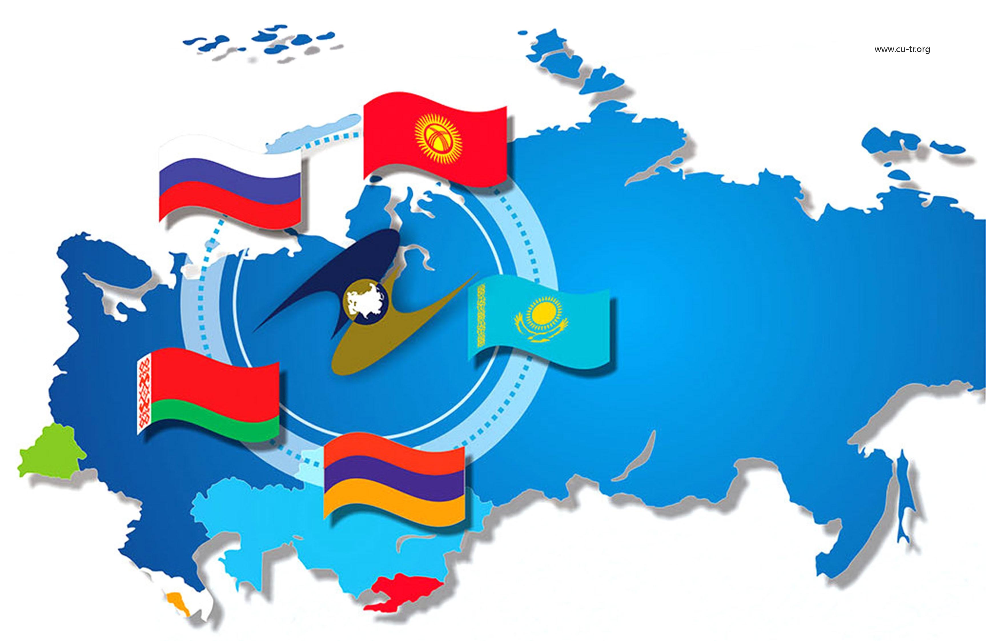 海关联盟认证 CU-TR认证 俄罗斯认证 哈萨克斯坦认证 乌克兰认证