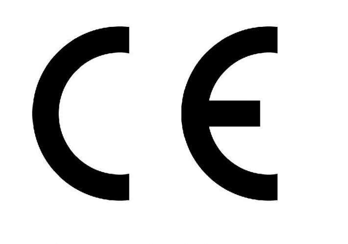 CE认证,意大利ISET,NB:0865,土耳其UDEM NB:2292